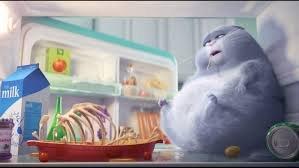 Когда выйдет мультфильм Тайная жизнь домашних животных?