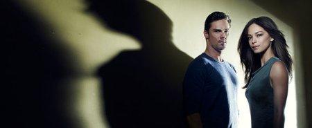 Будет ли 4 сезон в сериале Красавица и чудовище?