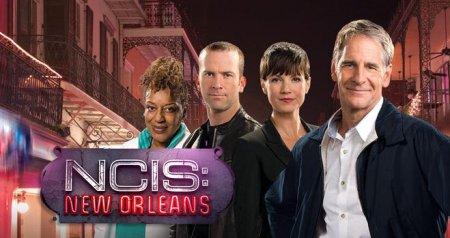Дата выхода 2 сезона в сериале Морская полиция: Новый Орлеан?