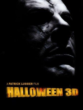 Когда выйдет фильм Хэллоуин Возвращается?