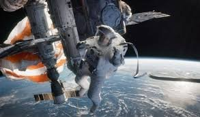 Будет ли продолжение фильма Гравитация?