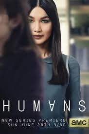 Когда выйдет 2 сезон сериала Люди?