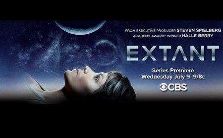 Когда выйдет 3 сезон сериала За пределами / Выжившая / Существующая / Род человеческий?