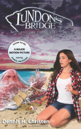 Когда выйдет фильм Мост Ландан и три ключа?