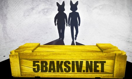 Когда выйдет сериал 5baksiv.net?