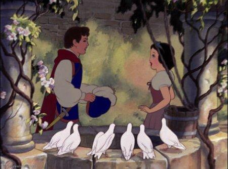 Когда выйдет новый фильм Прекрасный Принц?