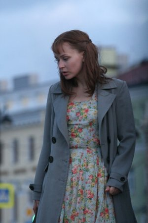 Когда выйдет сериал Людмила Гурченко?