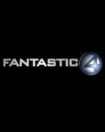 Где смотреть онлайн фильм Фантастическая четверка?