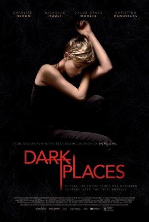 Где смотреть онлайн фильм Темные тайны?