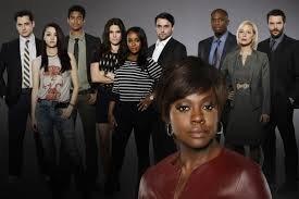 Когда выйдет 3 серия 2 сезона сериала Как избежать наказания за убийство?