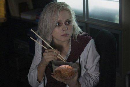 Когда выйдет 6 серия 2 сезона сериала Я – зомби?