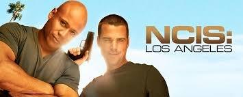 Когда выйдет 8 серия 7 сезона сериала Морская полиция: Лос-Анджелес?