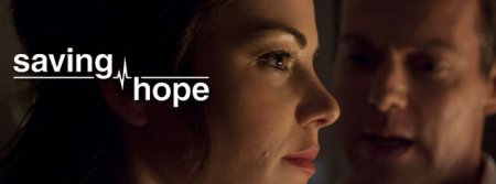 Когда выйдет 3 серия 4 сезона сериала В надежде на спасение?