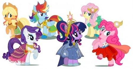 Когда выйдет 20 серия 5 сезона сериала Мой маленький пони: Дружба – это чудо?