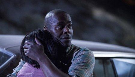Когда выйдет 4 серия 2 сезона сериала Оставленные?