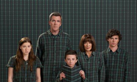 Когда выйдет 6 серия 7 сезона сериала Бывает и хуже?