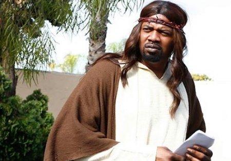 Когда выйдет 7 серия 2 сезона сериала Чёрный Иисус?