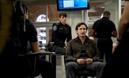 Будет ли 7 сезон в сериале Копы-новобранцы?