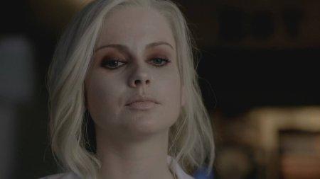 Когда выйдет 5 серия 2 сезона сериала Я – зомби?