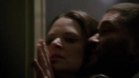 Когда выйдет 7 серия 5 сезона сериала Скандал?