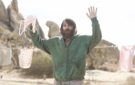 Когда выйдет 6 серия 2 сезона сериала Последний человек на Земле?