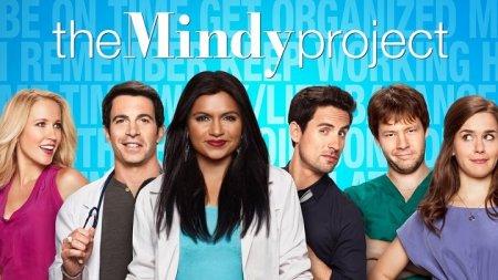 Когда выйдет 10 серия 4 сезона сериала Проект Минди?