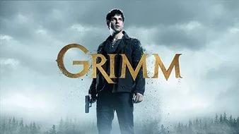 Когда выйдет 6 серия 5 сезона сериала Гримм?