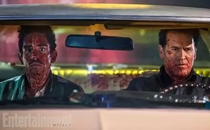 Когда выйдет 7 серия 1 сезона сериала Эш против Зловещих мертвецов?