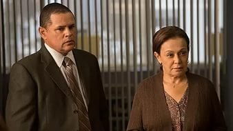 Когда выйдет 18 серия 4 сезона сериала Особо тяжкие преступления?