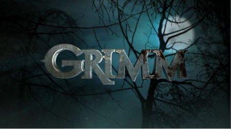 Когда выйдет 4 серия 5 сезона сериала Гримм?