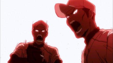 Когда выйдет 34 серия 2 сезона сериала Величайший бейсболист / Путь аса?