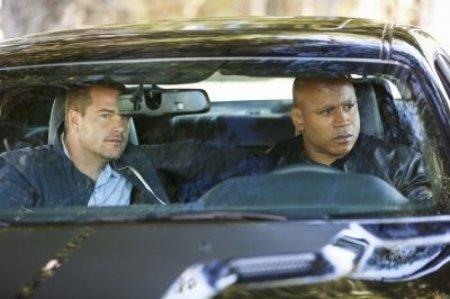 Когда выйдет 9 серия 7 сезона сериала Морская полиция: Лос-Анджелес?