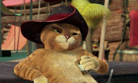 Когда выйдет 16 серия 1 сезона сериала Приключения Кота в сапогах?
