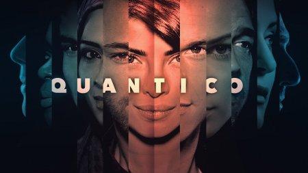 Когда выйдет 11 серия 1 сезона сериала База Куантико?