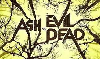 Когда выйдет 8 серия 1 сезона сериала Эш против Зловещих мертвецов?