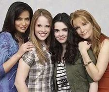 Когда выйдет 1 серия 5 сезона сериала Их перепутали в роддоме?