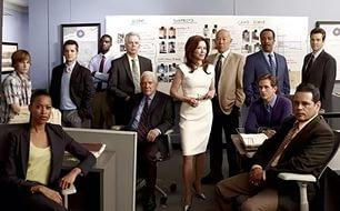 Когда выйдет 20 серия 4 сезона сериала Особо тяжкие преступления?