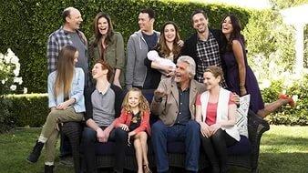 Когда выйдет 12 серия 1 сезона сериала Жизнь в деталях?