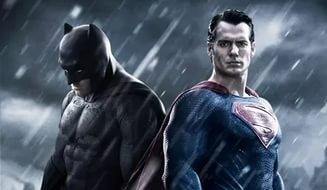 Когда выйдет фильм Бэтмен против Супермена: На заре справедливости?