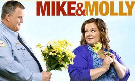 Когда выйдет 1 серия 6 сезона сериала Майк и Молли?