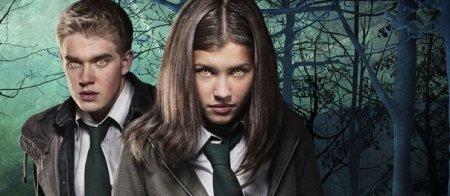 Когда выйдет 1 серия 4 сезона сериала Из рода волков / Волчья кровь?