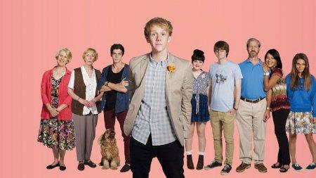 Когда выйдет 10 серия 3 сезона сериала Полюби меня?