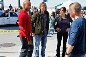 Когда выйдет 15 серия 7 сезона сериала Морская полиция: Лос-Анджелес?
