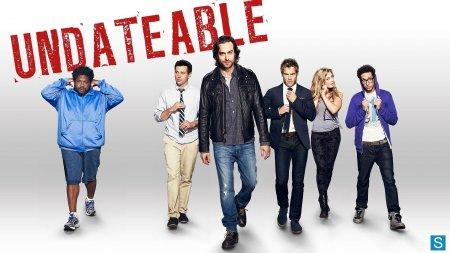 Когда выйдет 12 серия 3 сезона сериала Непригодные для свиданий?