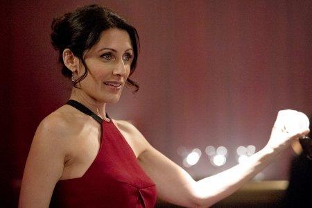 Когда выйдет 13 серия 2 сезона сериала Инструкция по разводу для женщин?