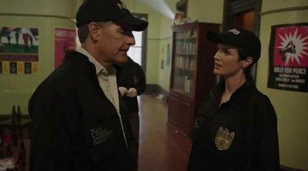 Когда выйдет 17 серия 2 сезона сериала Морская полиция: Новый Орлеан?
