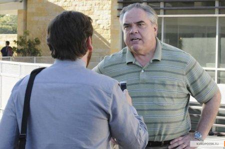 Когда выйдет 9 серия 2 сезона сериала Американское преступление?