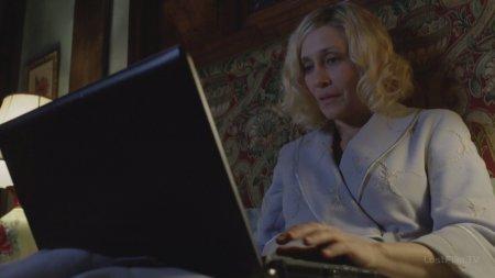 Когда выйдет 1 серия 4 сезона сериала Мотель Бейтса?
