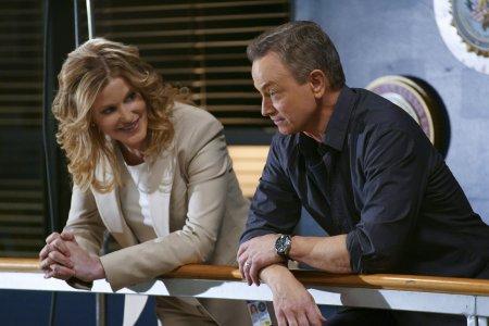 Когда выйдет 1 серия 1 сезона сериала Мыслить как преступник: За границей?